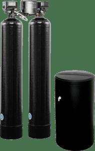 2300 Series Water Softener