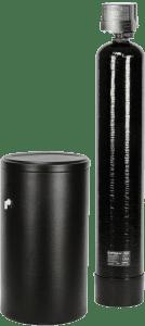 300 Series Water Softener