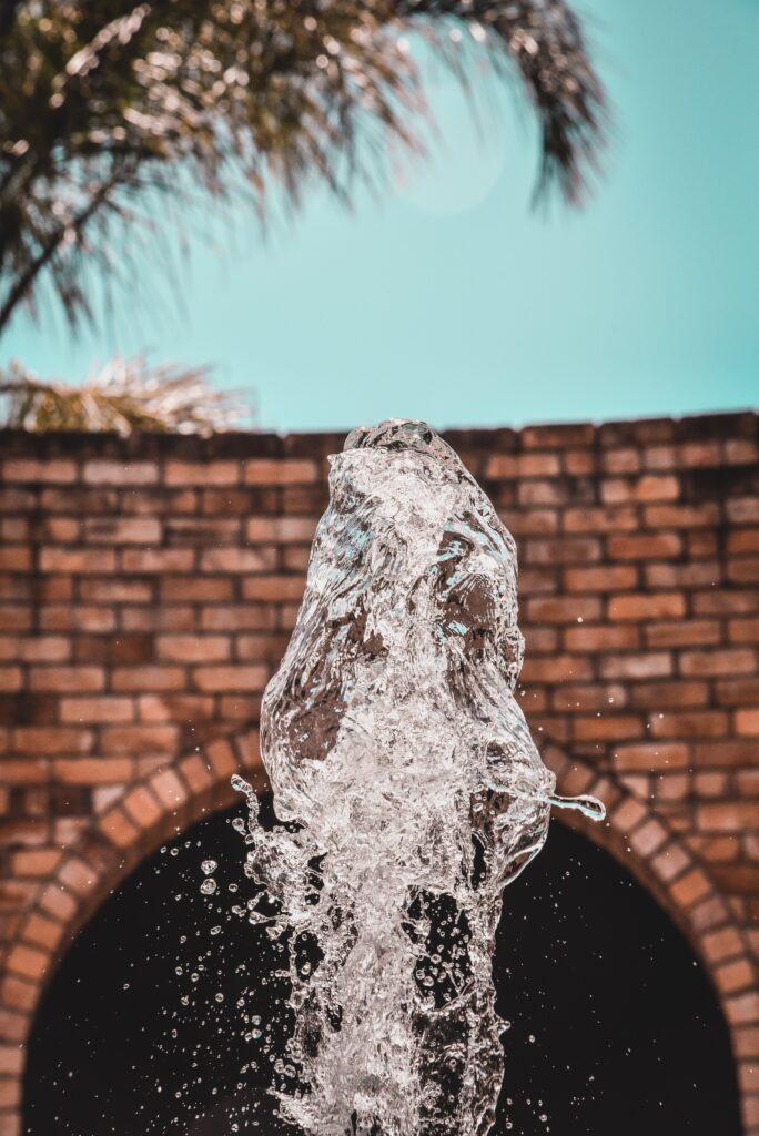 water-treatment-Pennsylvania